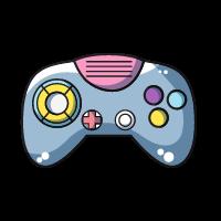 videojocs